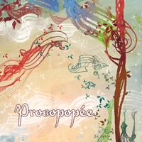 prosopopee