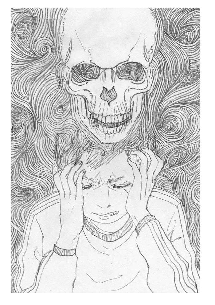 12-Cauchemar-psychométrique003 net