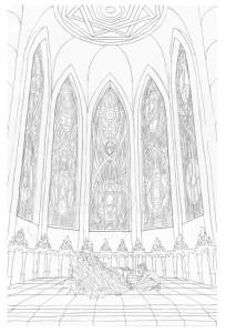 17-Combat cathédrale 006 copie-net